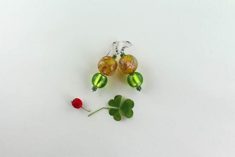 _0060_06e Revelation earrings 0060515E