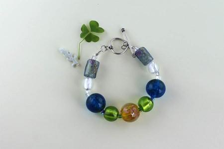 _0061_06d Revelation bracelet 0060515B