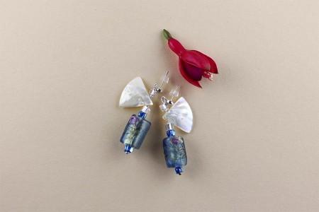 _0063_05e Sea Mysteries earrings 0050515E