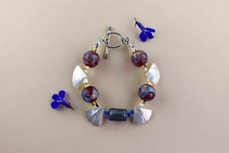 _0064_05d Sea Mysteries bracelet 0050515B