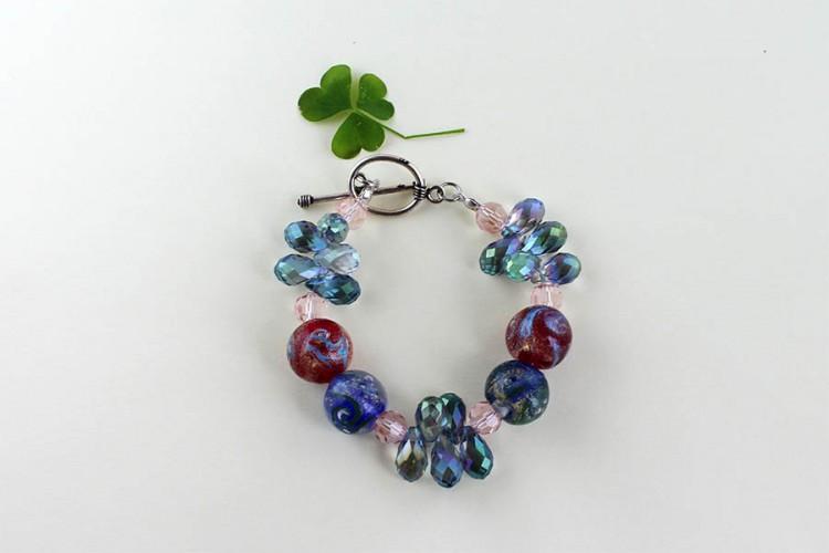 _0067_04d Ineffable bracelet 0040515B