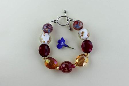 _0070_03d Soul Flowers bracelet 0030515B