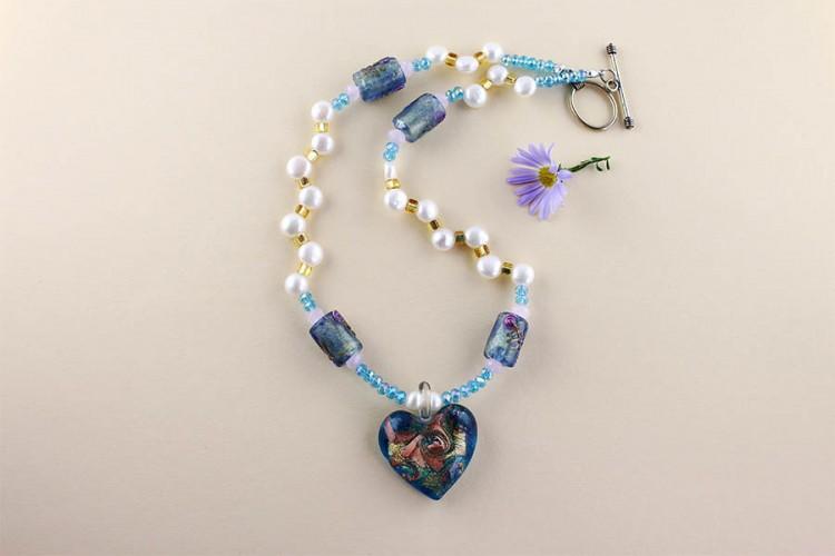 _0077_01d Musica Divina necklace 0010515N
