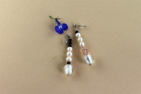 _0000_26e Elegantly Maybe earrings  0260515E