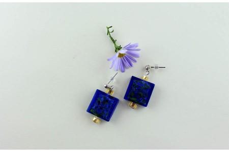_0003_25f Day Dream earrings 0250515E
