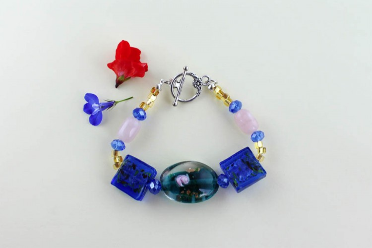 _0004_25e Day Dream bracelet 0250515B