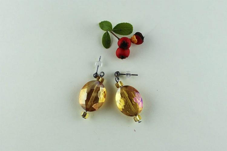 _0006_24e Dreamy Garden earrings 0240515E