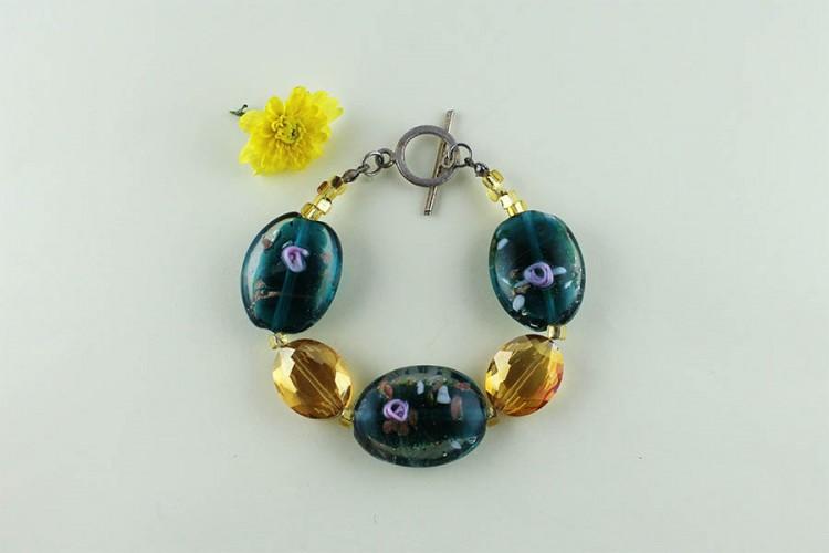 _0007_24d Dreamy Garden bracelet 0240515B