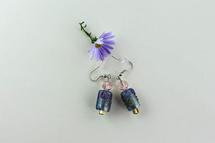 _0009_23f Seduction earrings 0230515E