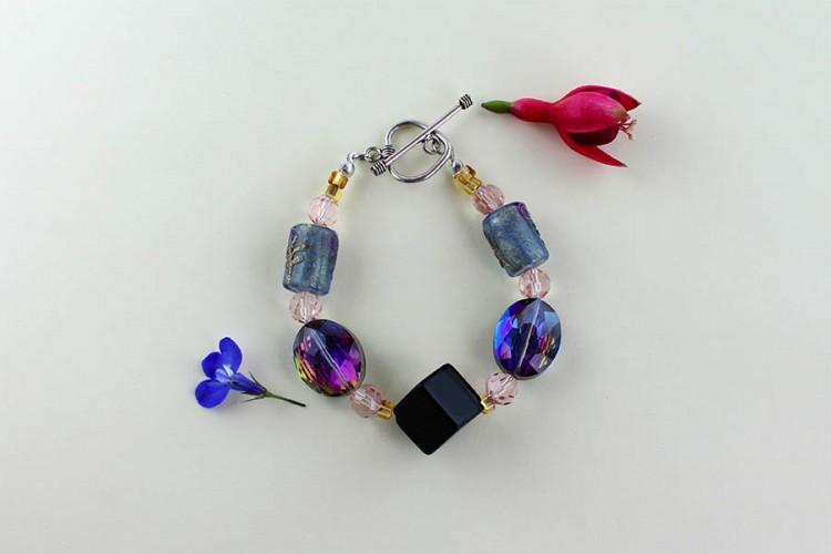_0010_23e Seduction bracelet 0230515B