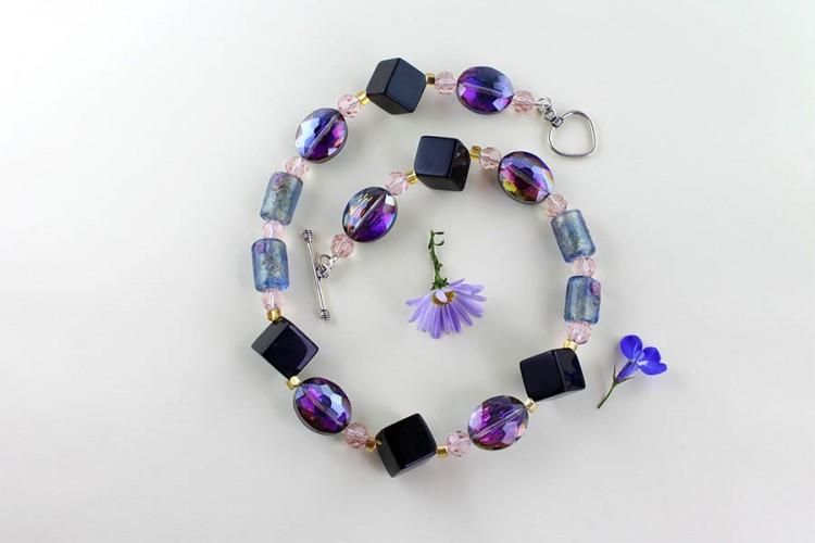 _0011_23d Seduction necklace 0230515N
