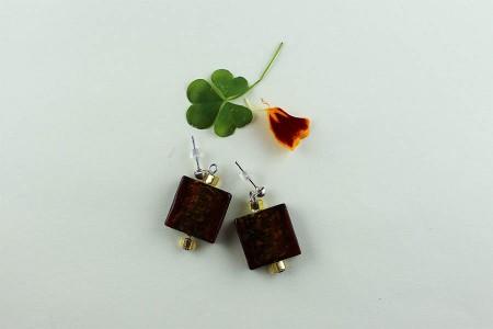 _0012_22e Power Game II earrings 0220515E