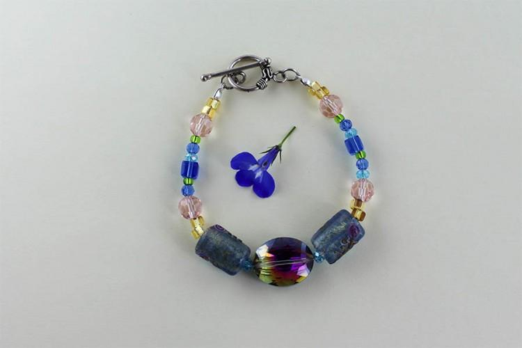 _0019_20e Caress bracelet 0200515B