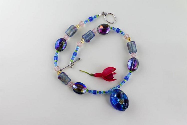 _0020_20d Caress necklace 0200515N