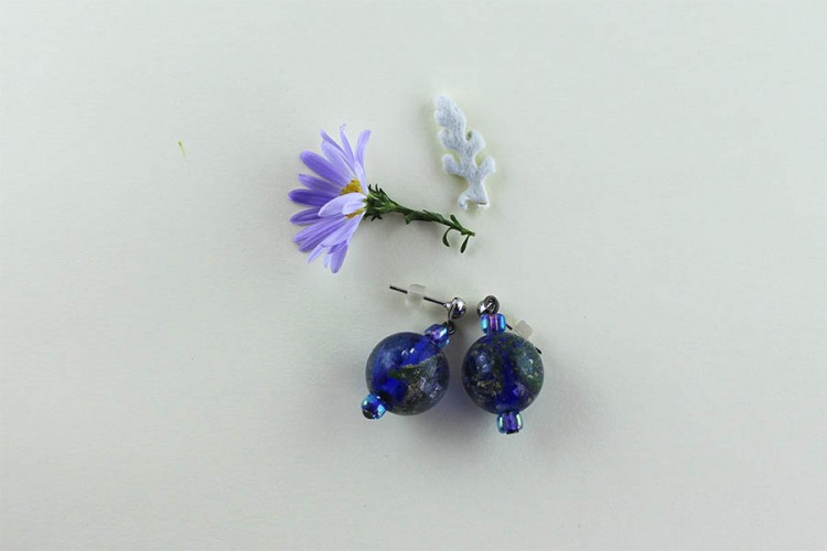 _0024_18e Sea Warters earrings 0180515E
