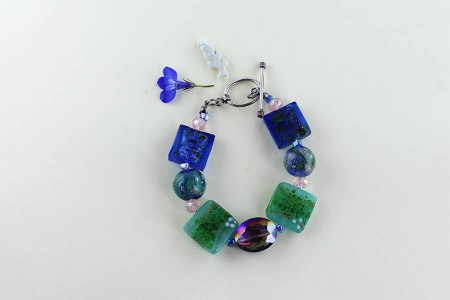 _0025_18d Sea Waters bracelet 0180515B