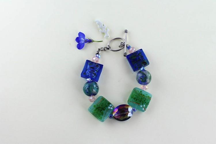 _0025_18d Sea Waters bracelet 0180515B