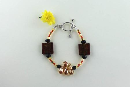 _0034_15d Phoebus bracelet 0150515B