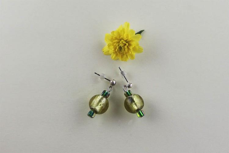 _0039_13e Amazonia earrings 0130515E