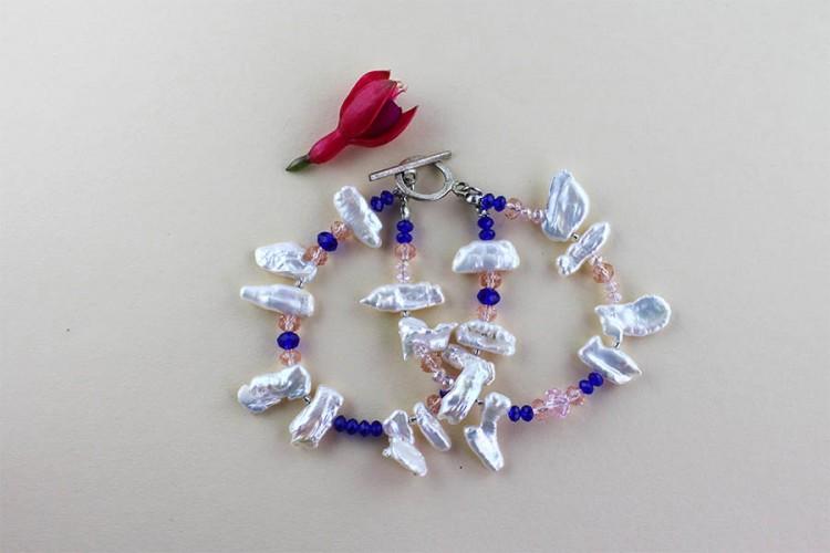 _0043_12d Angel Wings bracelet 0120515B