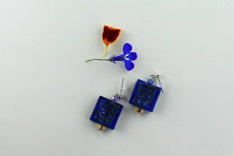 _0051_09e Supreme Joy earrings 0090515E
