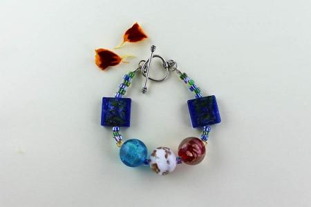 _0052_09d Supreme Joy bracelet 0090515B