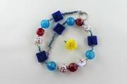 _0053_09c Supreme Joy necklace 0090515N