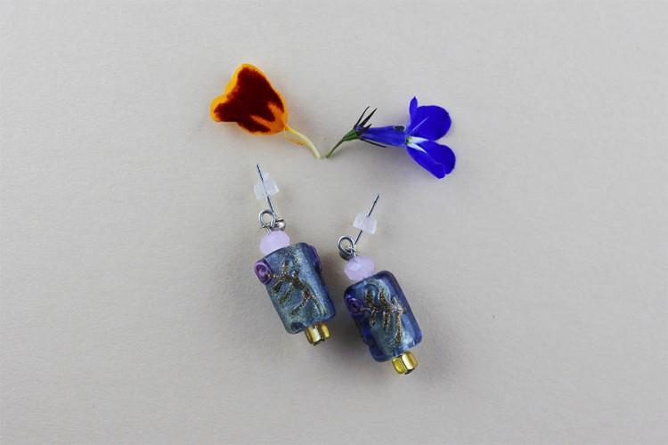_0075_01f Musica Divina earrings 0010515E