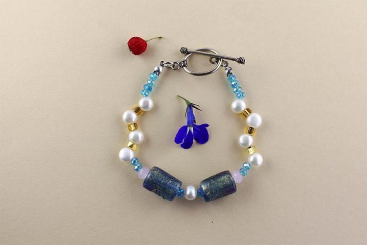 _0076_01e Musica Divina bracelet 0010515B